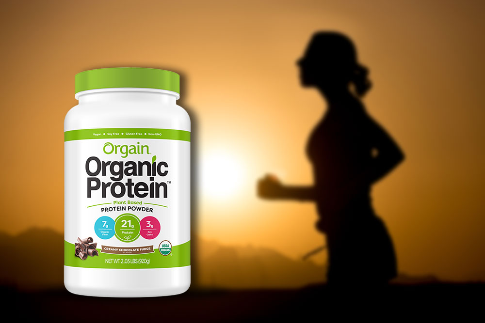 Orgain Organic Shakes For Weight Loss.jpg