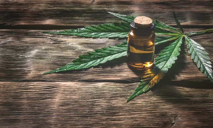 What are Some of the Ailment Which CBD Oil Can Treat